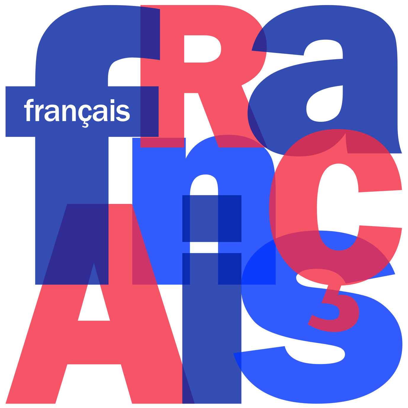 France Alumni — Portugal